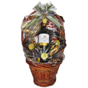 hand basket Large